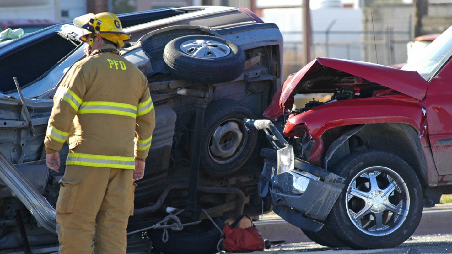 auto accident attorney columbia sc